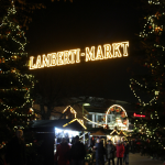 Kerstmarkt Oldenburg